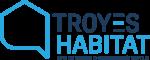 Logo-Troyes-Habitat