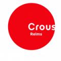 Logo-crous-reims