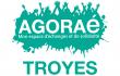 AGORAé Campus 3