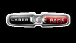 laser-game-troyes