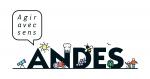 ANDES_facebook-01