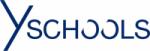 logo YSchool